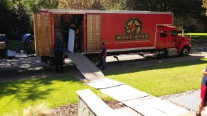 westlake movers |moving company westlake | westlake moving company