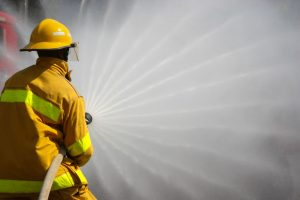 Off Duty Firemen Movers Dallas | Off Duty Firefighter Movers in Dallas