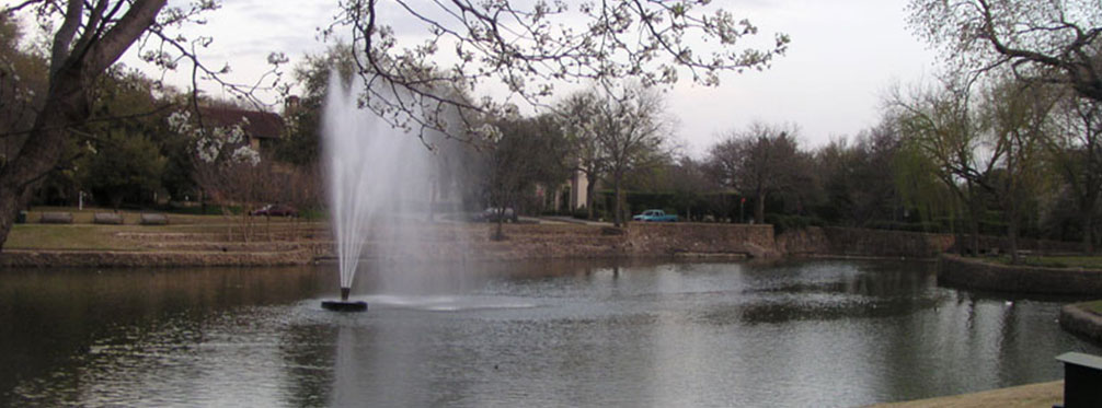 university park movers