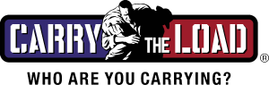 logo-carrytheload