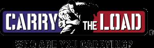 logo-carrytheload