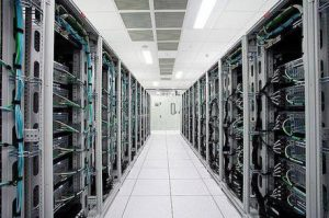 data-center-moves