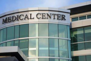 modern-medical-center
