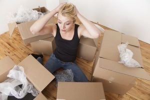 How to Start Packing for a Move Early Without Disrupting my Life