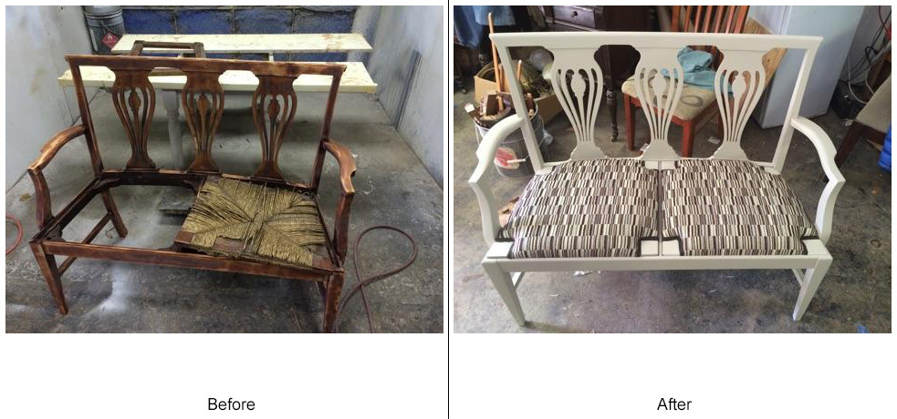 Refinishing And Restoring Valuable Furniture Movestar
