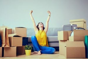 Have an Easy-Breezy Move with the Best Moving Company