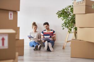 5 Costly Mistakes to Avoid While Preparing for Your Move