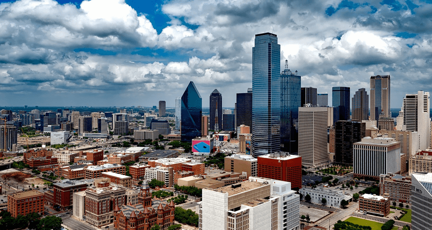 MoveStar Inc. — Ranked As The Best Movers in Dallas