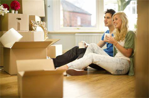 Moving to a Smaller Home: Liberate Your Mind and Your Junk